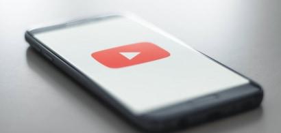 Create Videos on OnePropertee