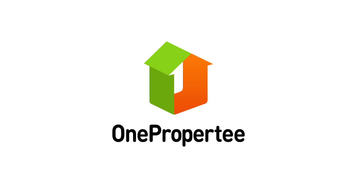 Real Estate Communities, Groups and Forums on OnePropertee